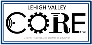 Lehigh Valley CORE